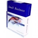 Program Small Business5